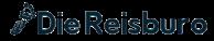 Die Reisburo Logo